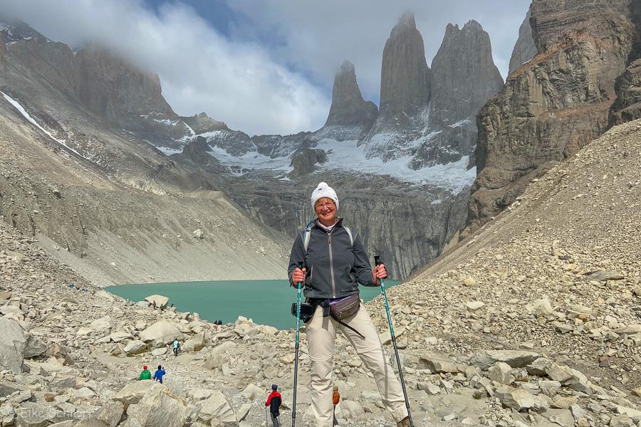 2020-Patagonien-25-21.jpg