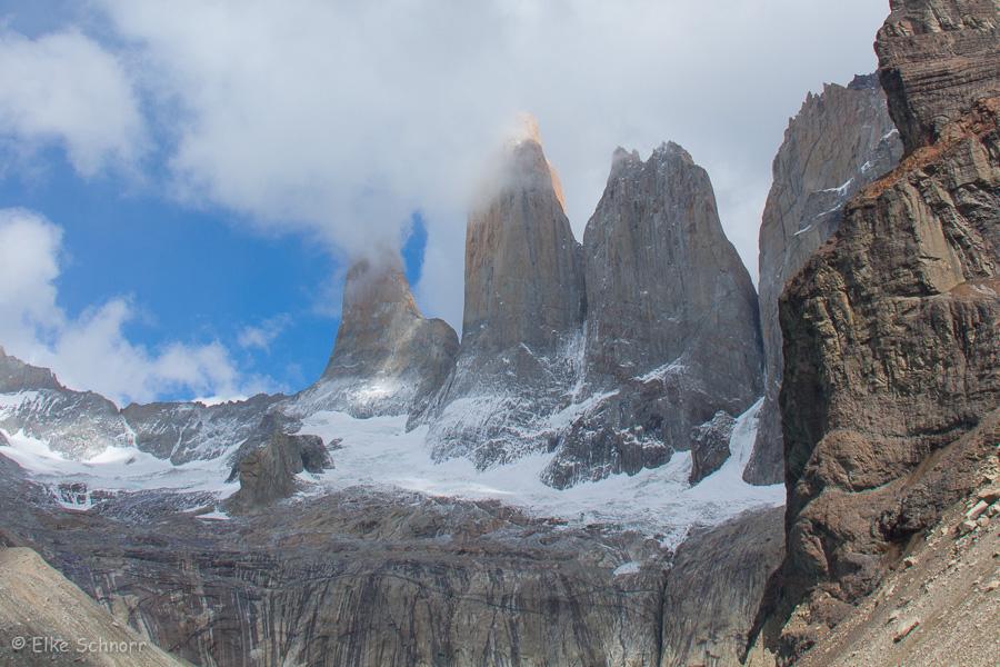2020-Patagonien-25-23.jpg