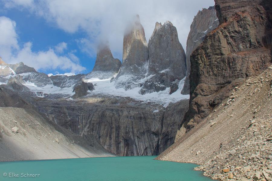 2020-Patagonien-25-24.jpg