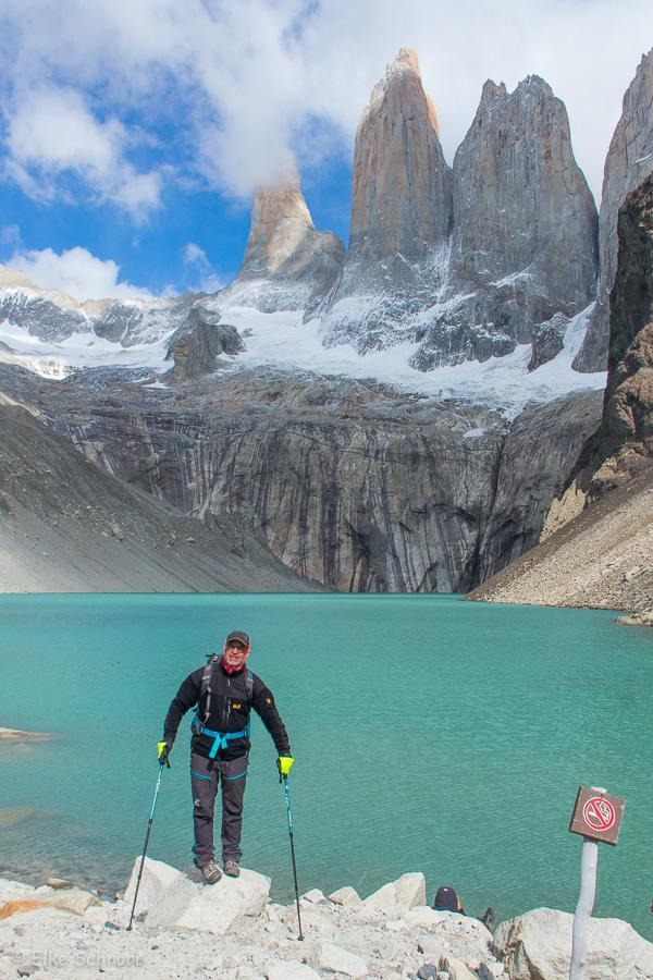 2020-Patagonien-25-25.jpg