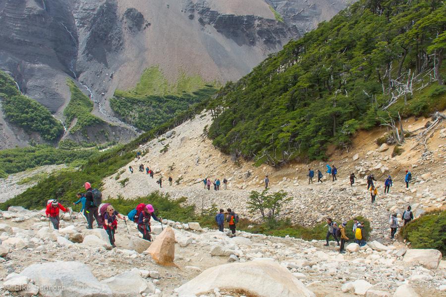 2020-Patagonien-25-27.jpg