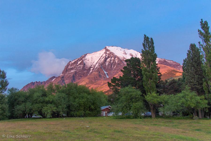 2020-Patagonien-26-02.jpg