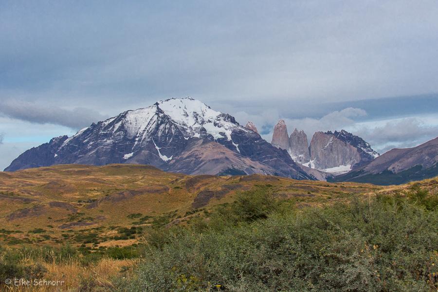 2020-Patagonien-26-03.jpg