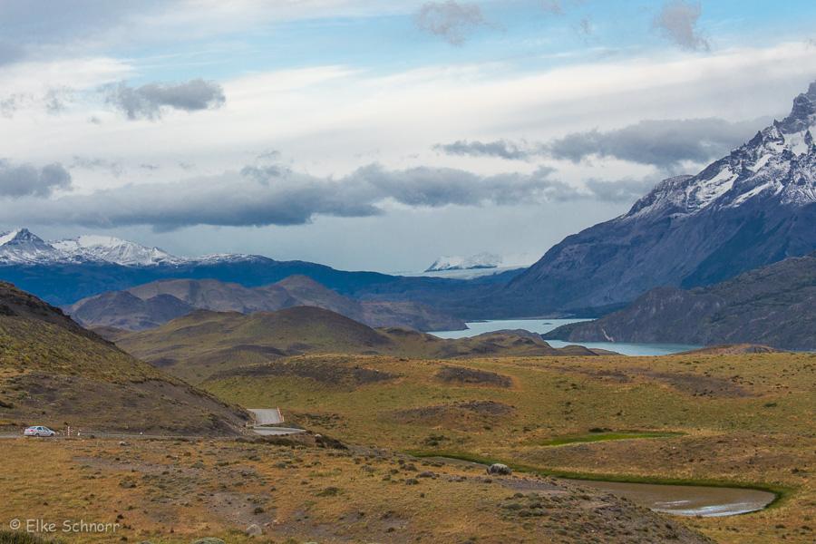 2020-Patagonien-26-04.jpg
