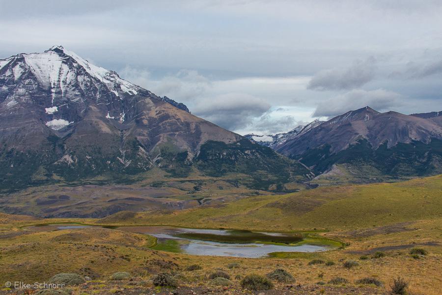 2020-Patagonien-26-05.jpg