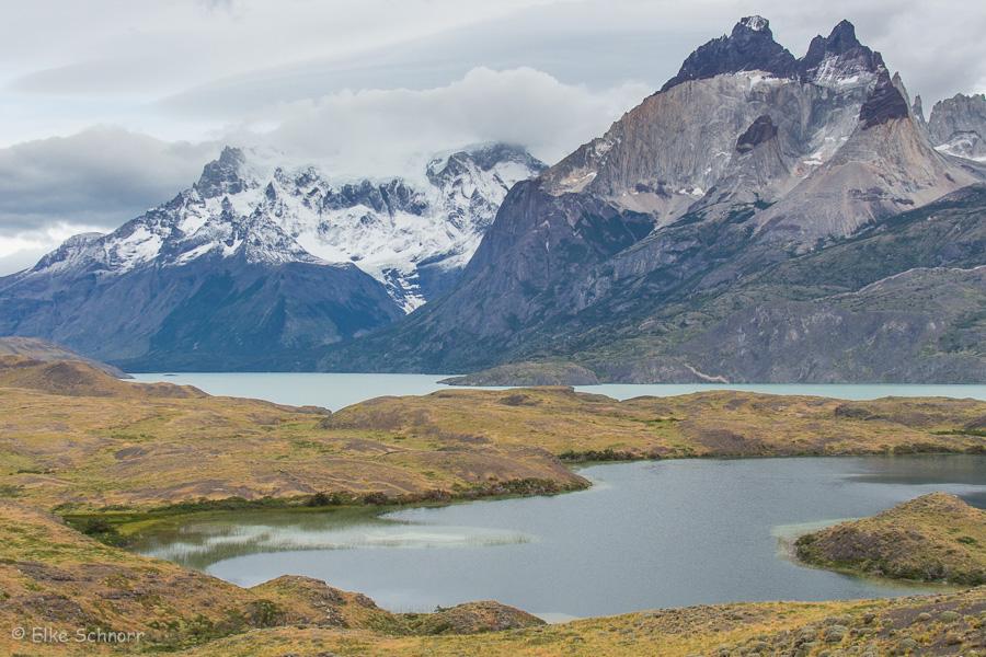 2020-Patagonien-26-07.jpg