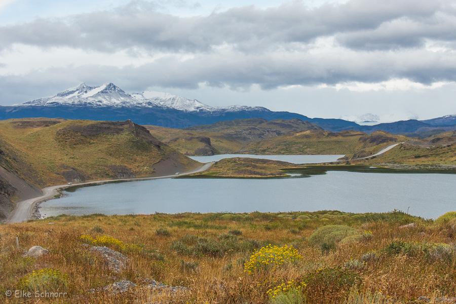2020-Patagonien-26-08.jpg