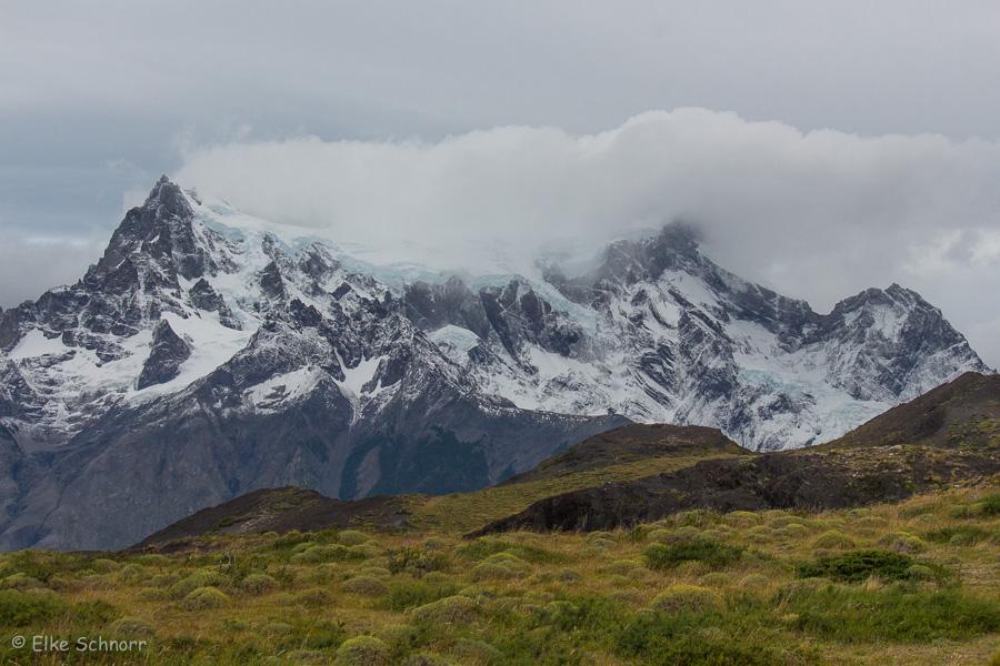 2020-Patagonien-26-09.jpg