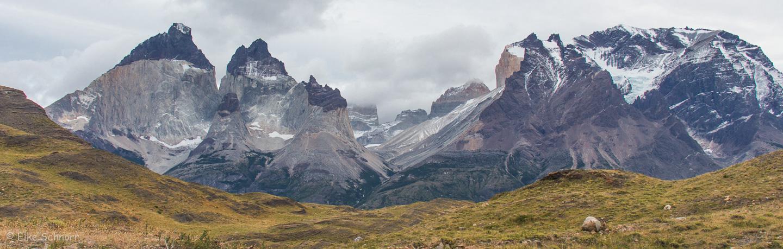 2020-Patagonien-26-10.jpg