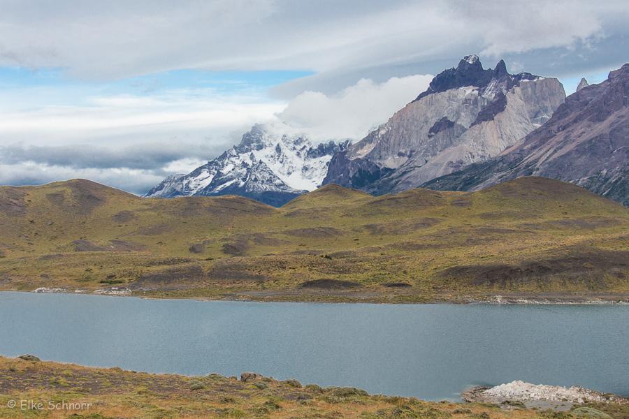 2020-Patagonien-26-11.jpg