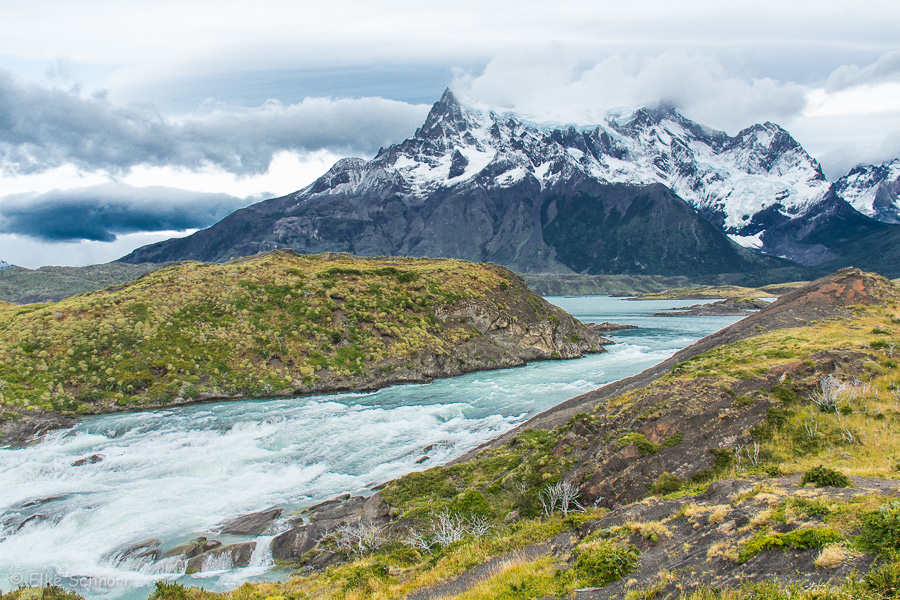 2020-Patagonien-26-15.jpg