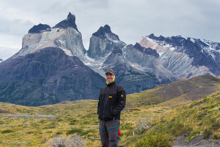 2020-Patagonien-26-16.jpg