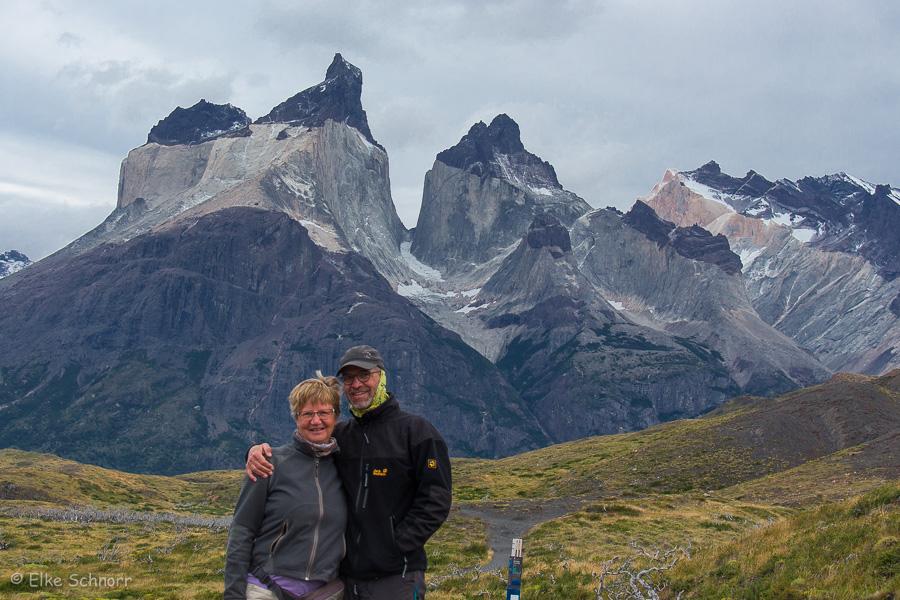 2020-Patagonien-26-17.jpg