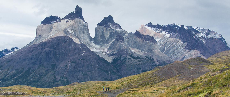 2020-Patagonien-26-18.jpg