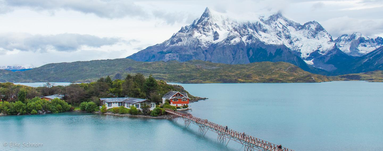 2020-Patagonien-26-19.jpg