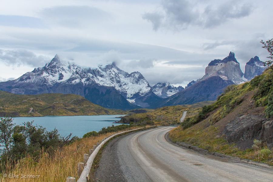 2020-Patagonien-26-20.jpg