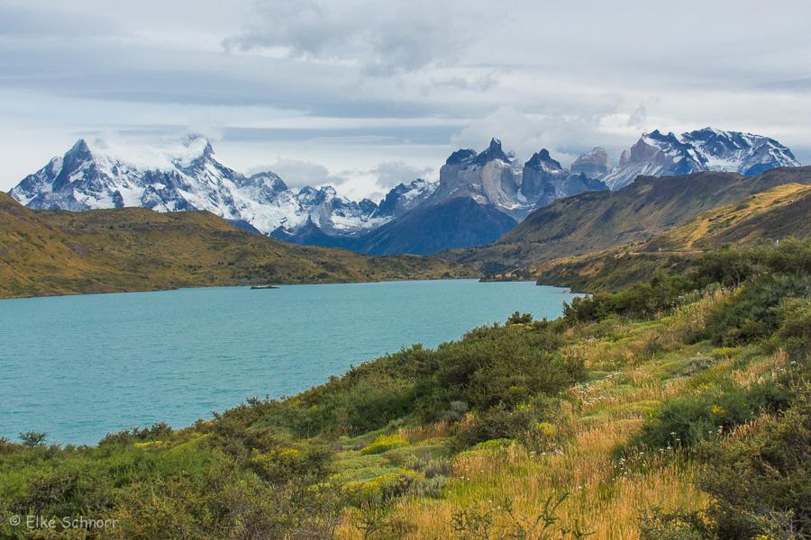2020-Patagonien-26-21.jpg