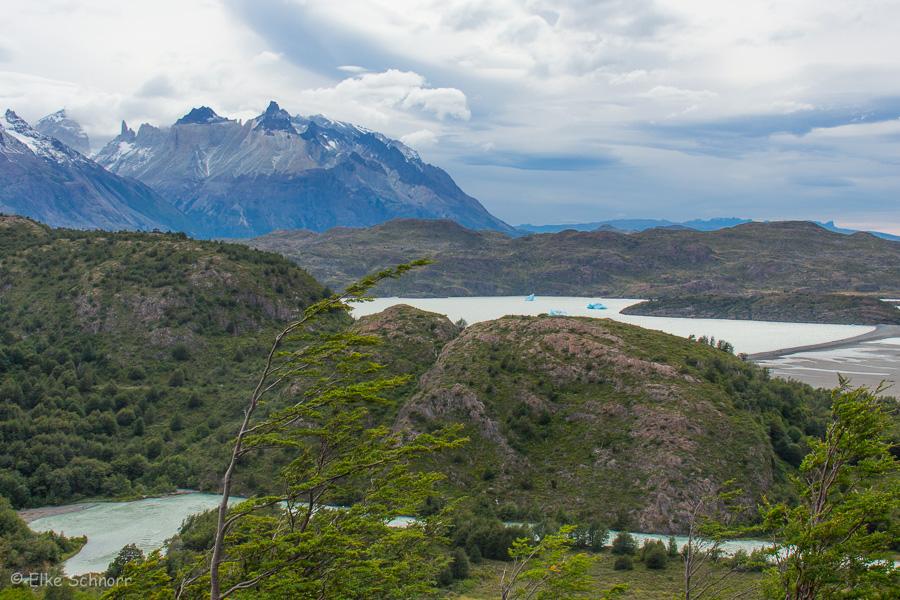 2020-Patagonien-26-22.jpg