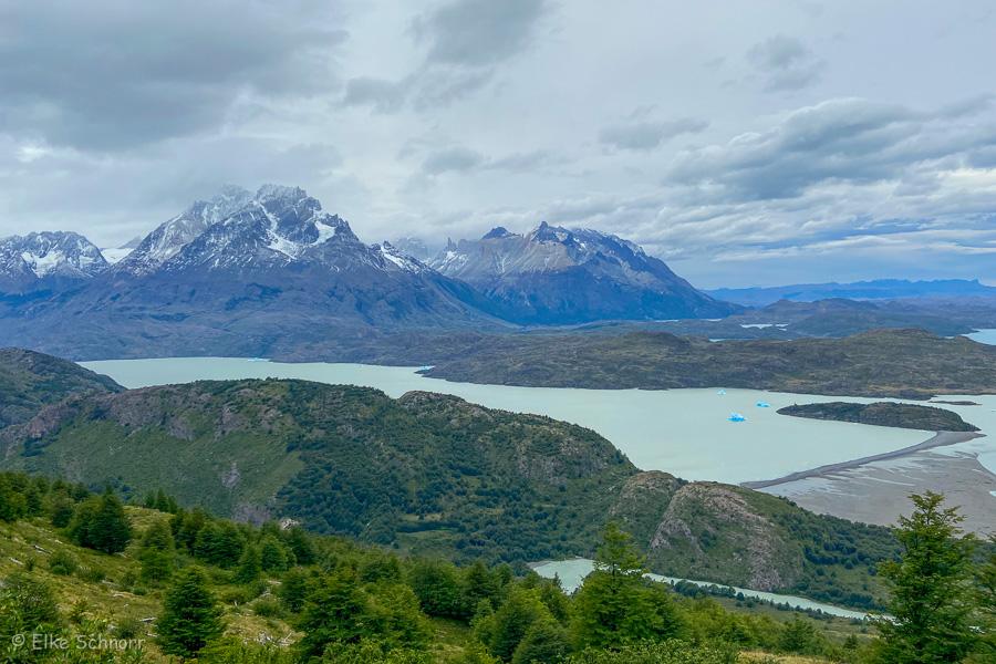 2020-Patagonien-26-23.jpg