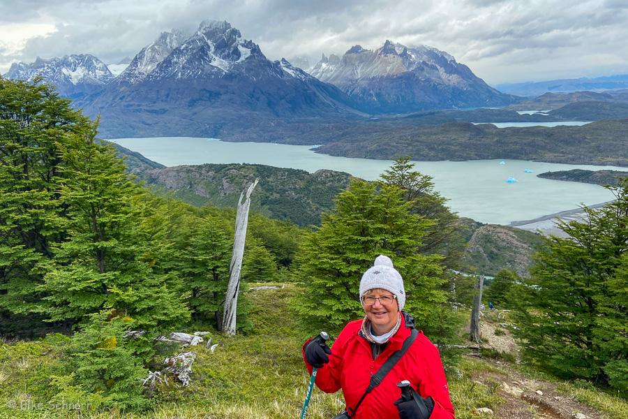 2020-Patagonien-26-27.jpg