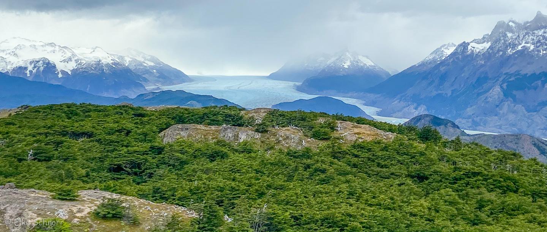 2020-Patagonien-26-28.jpg