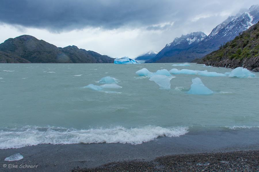 2020-Patagonien-26-29.jpg