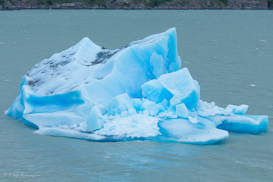 2020-Patagonien-26-30.jpg