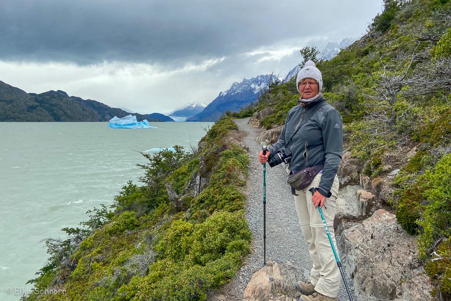 2020-Patagonien-26-31.jpg