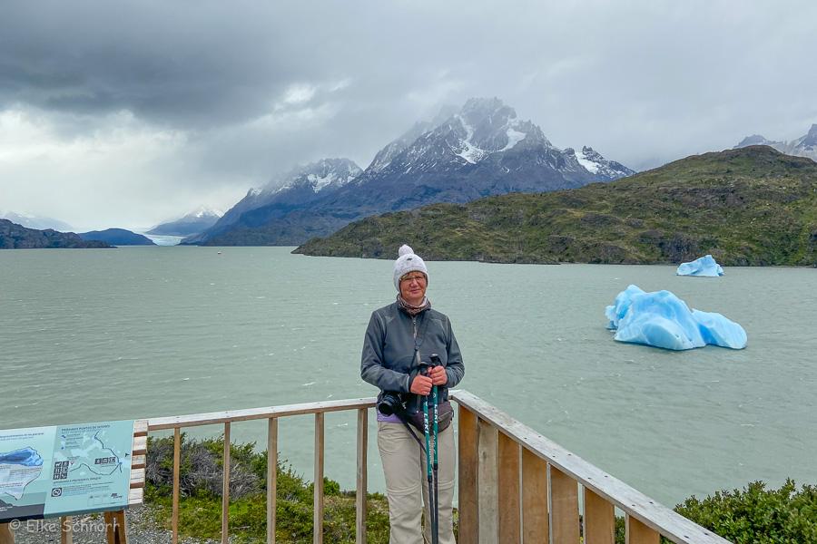 2020-Patagonien-26-32.jpg