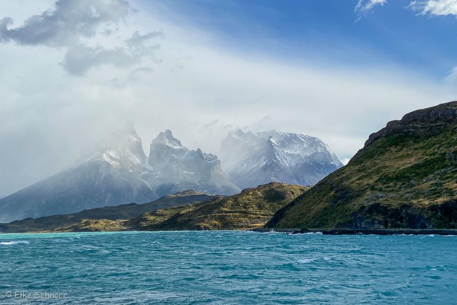 2020-Patagonien-27-02.jpg