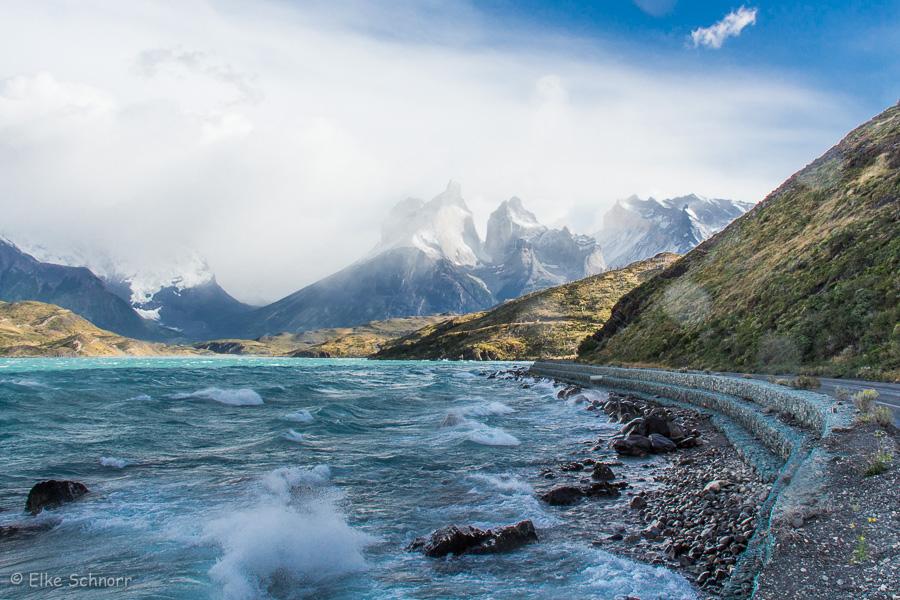 2020-Patagonien-27-05.jpg