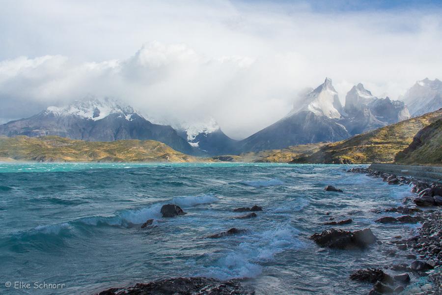 2020-Patagonien-27-06.jpg