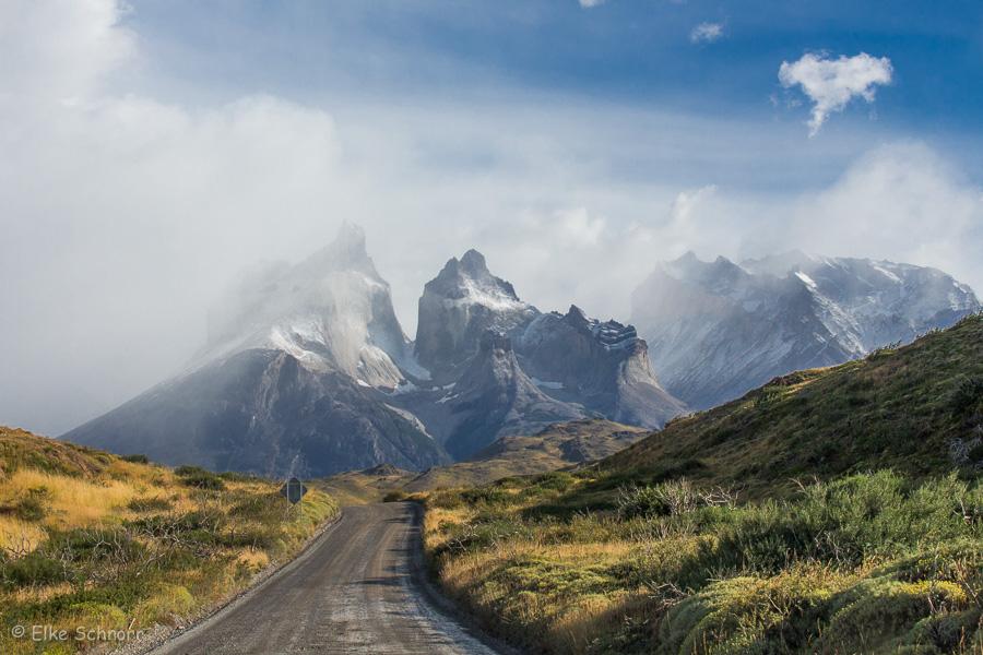 2020-Patagonien-27-07.jpg