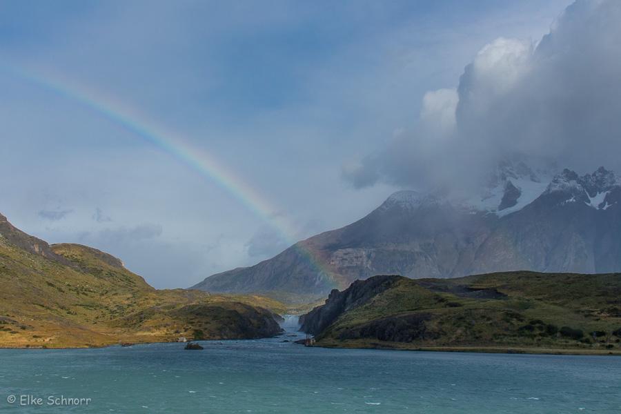 2020-Patagonien-27-08.jpg