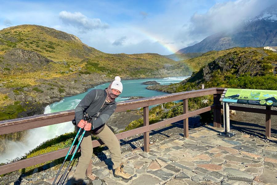 2020-Patagonien-27-12.jpg