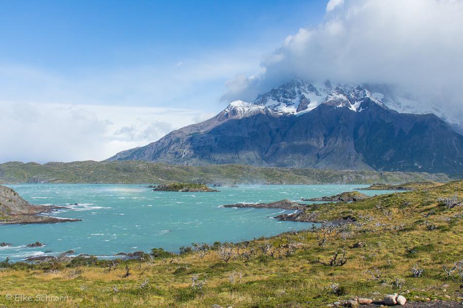 2020-Patagonien-27-13.jpg