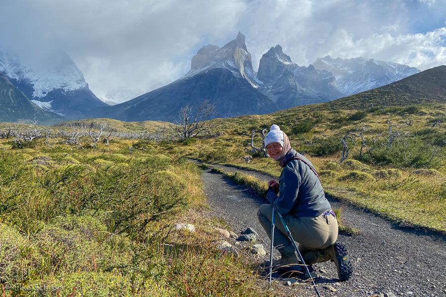 2020-Patagonien-27-17.jpg