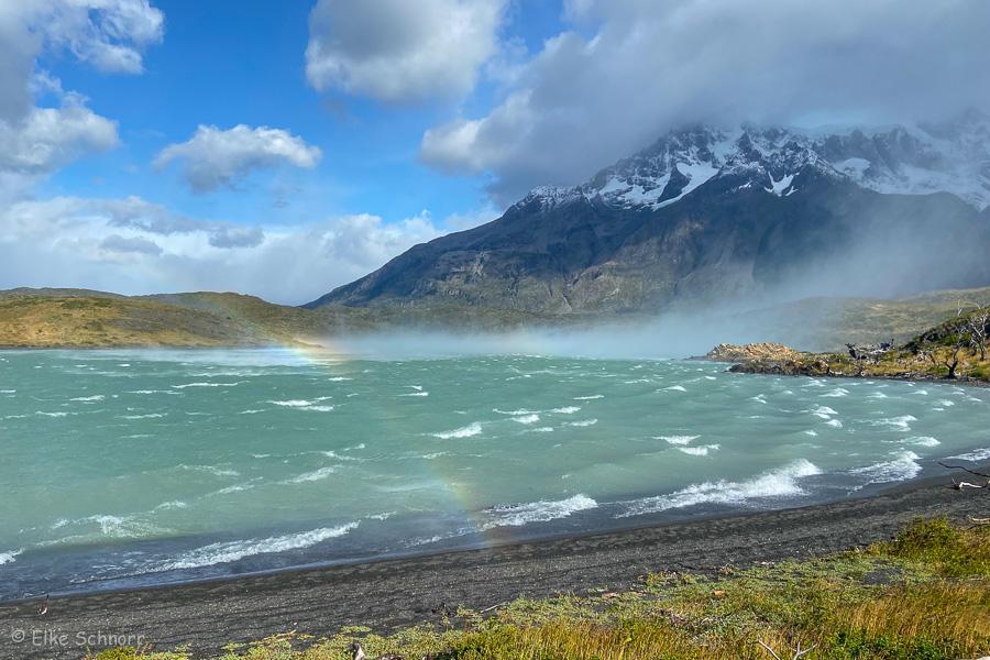 2020-Patagonien-27-20.jpg