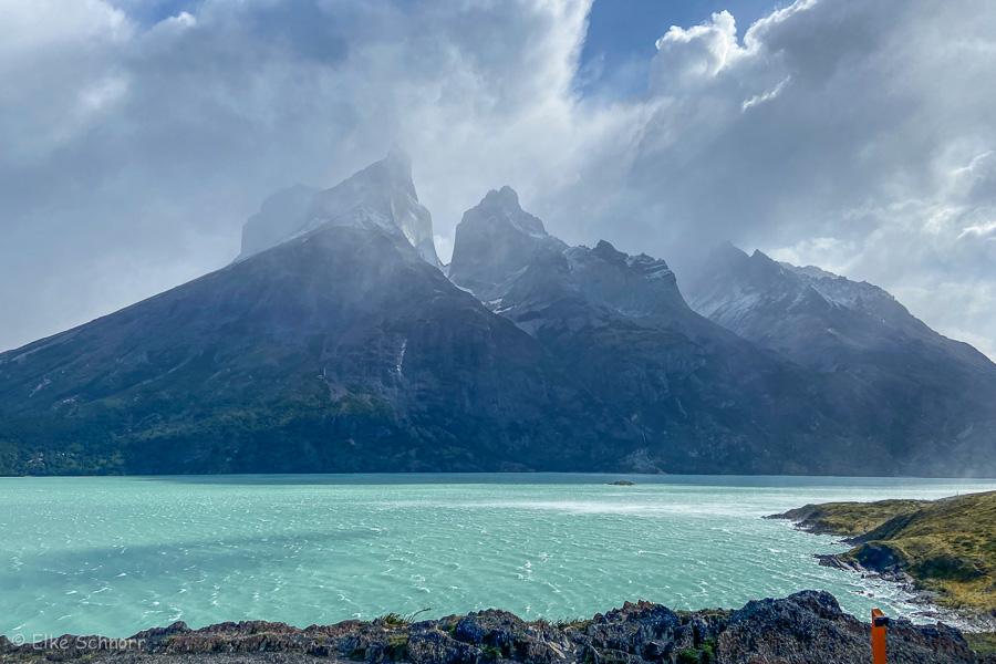 2020-Patagonien-27-25.jpg