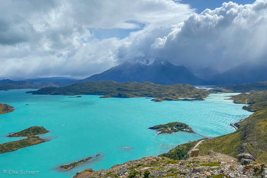 2020-Patagonien-27-31.jpg