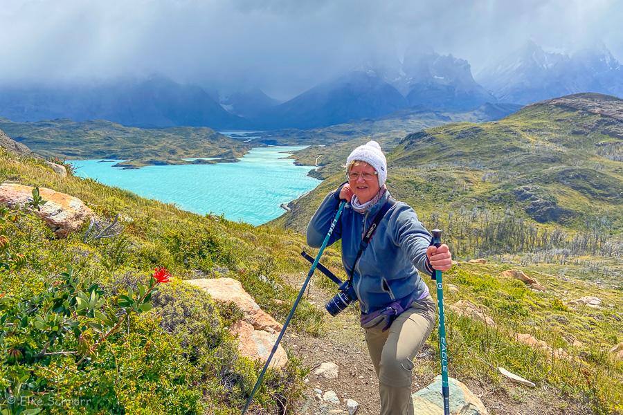 2020-Patagonien-27-32.jpg