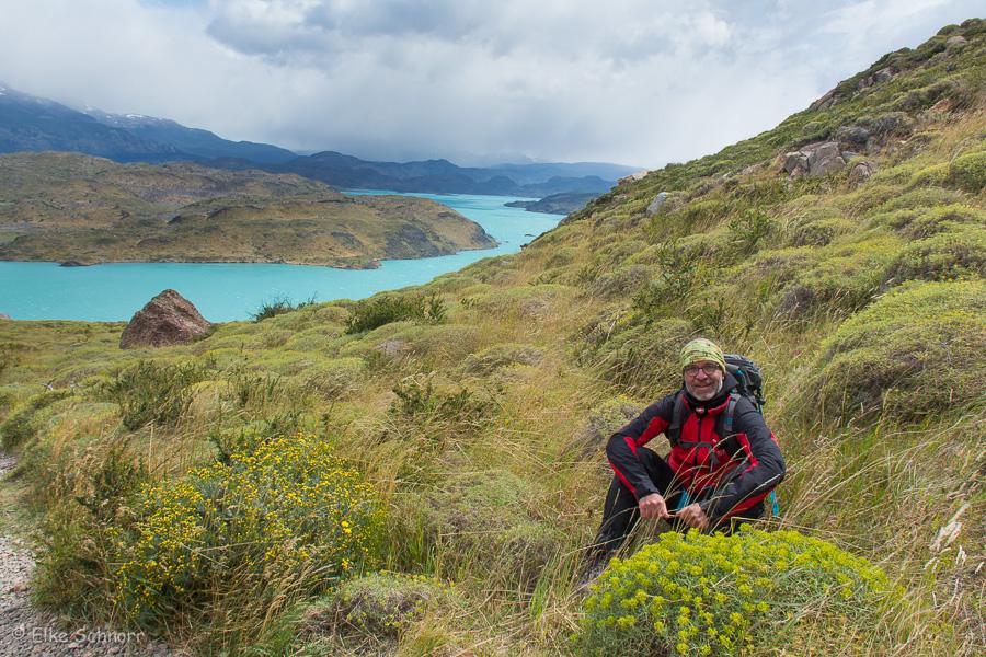2020-Patagonien-27-33.jpg