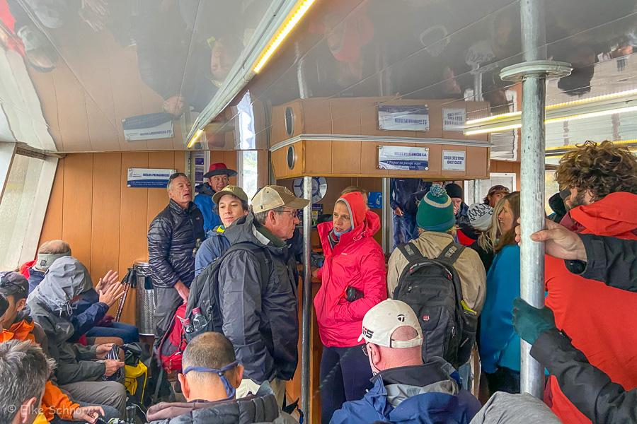 2020-Patagonien-28-02.jpg