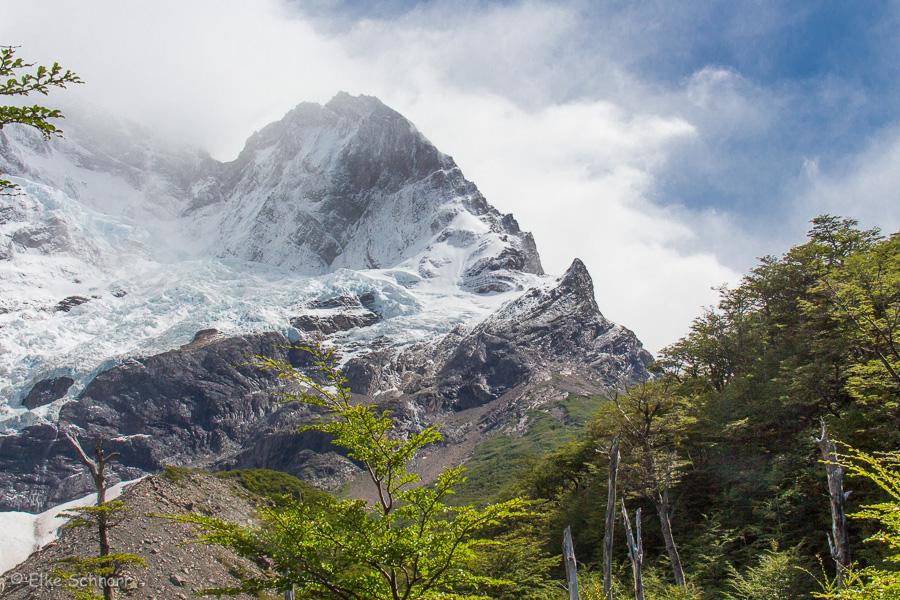 2020-Patagonien-28-12.jpg