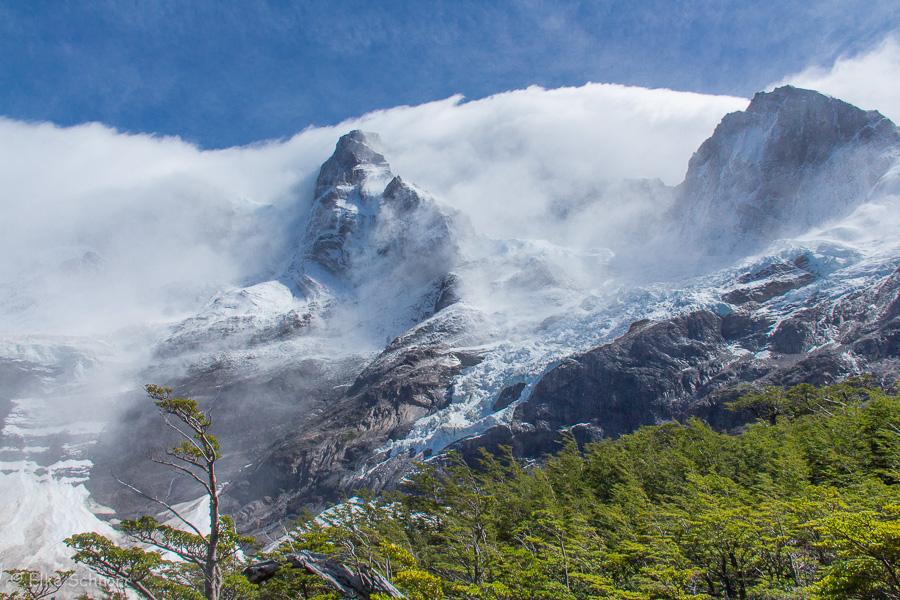 2020-Patagonien-28-14.jpg