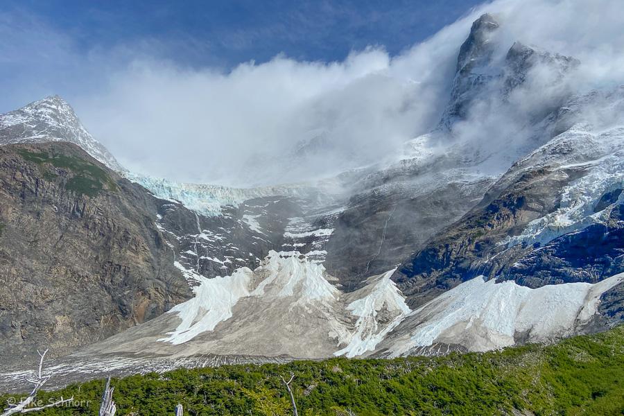 2020-Patagonien-28-15.jpg