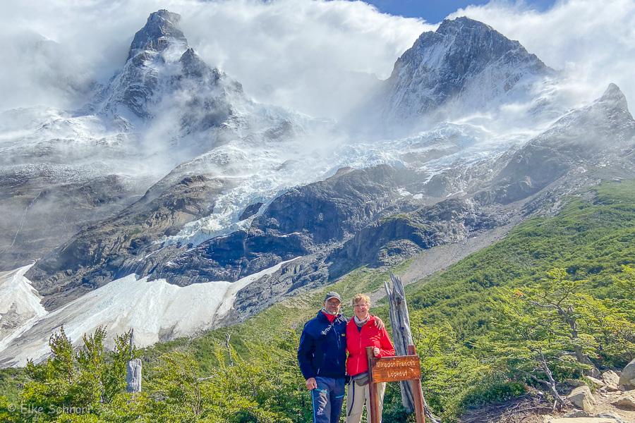 2020-Patagonien-28-17.jpg