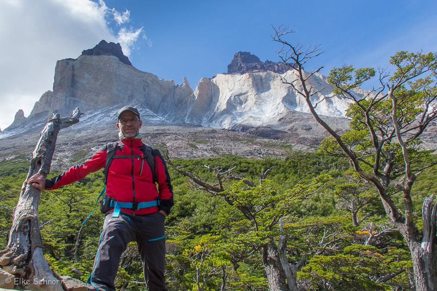 2020-Patagonien-28-18.jpg