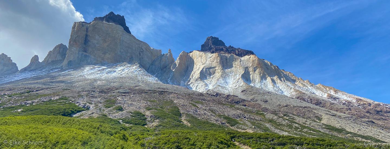 2020-Patagonien-28-19.jpg