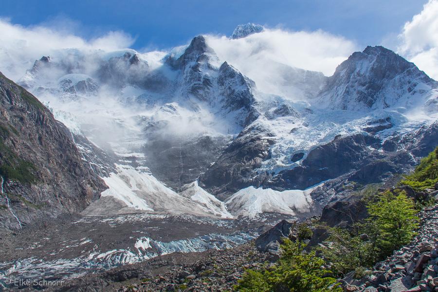 2020-Patagonien-28-21.jpg